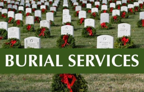 burial-service-cover-image