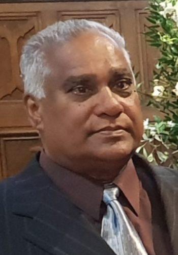 Bal Vinod-photo