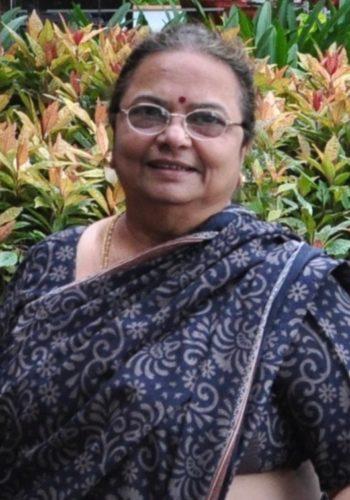 Padma-photo