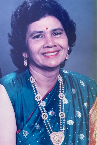 Padma Wati-photo