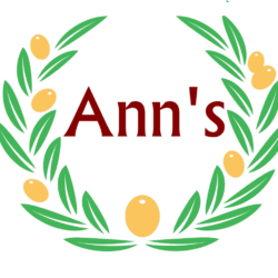 Anns Funeral Home & Onsite Cremations