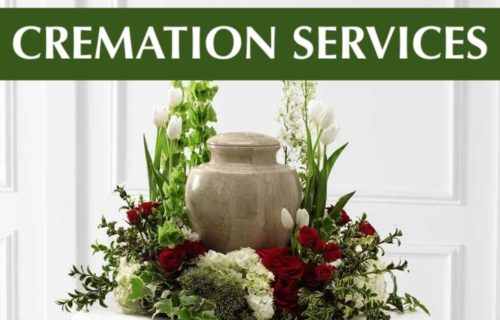 creamtion-service-cover-image