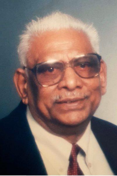 Achaiya-krishna
