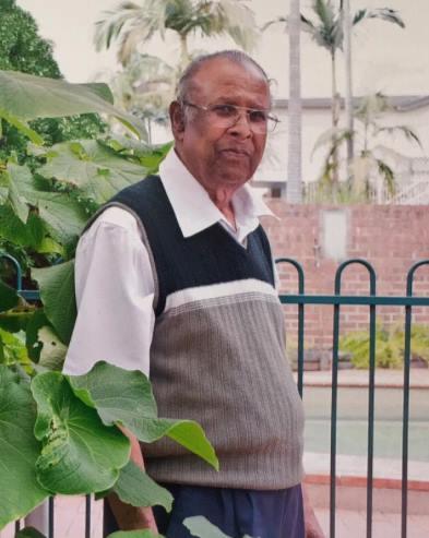 Ram Sumer