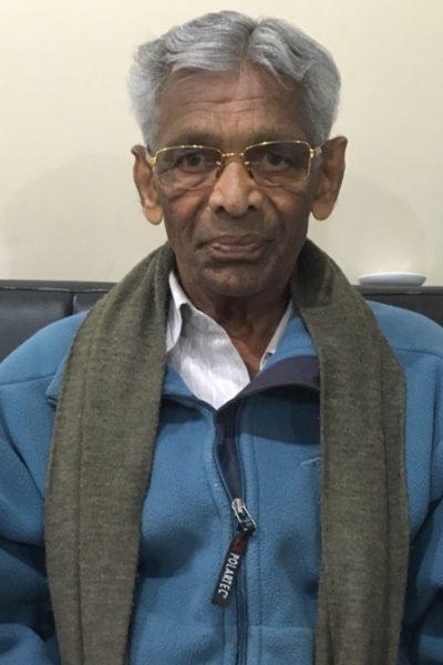 Jayantilal-photo