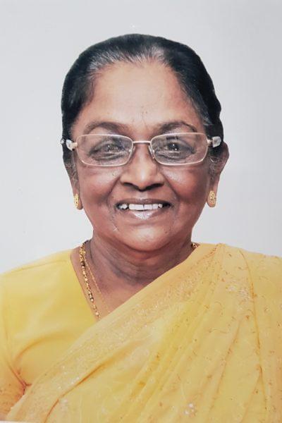 Guddi-photo