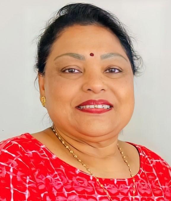 Sashi Kala